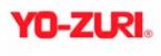 Conheça a marca YO-ZURI