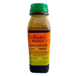MELACO CONCENTRADO 350G