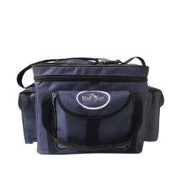 BOLSA BLACK FACE FISHING G
