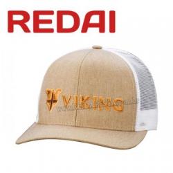 BONE REDAI VIKING