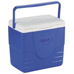 Caixa Térmica 16 QT 15,1 Litros Coleman Azul