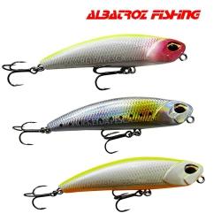 ISCA ALBATROZ FISHING FERA