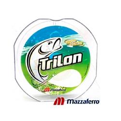 LINHA MAZZAFERRO TRILON FLUOR COATING 0,23MM 3M