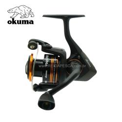 MOLINETE OKUMA FINA PRO XP FPX 65